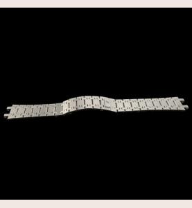 Bracelet Audemars Piguet Royal Oak acier