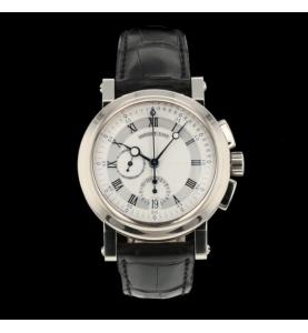 Breguet Marine Automatic Chronographe