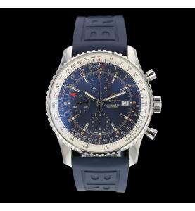 Breitling Navitimer Uhr