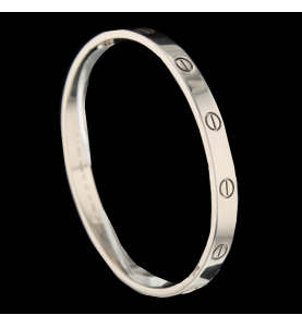 Love Armband Cartier