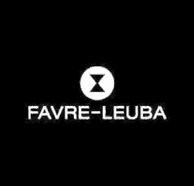 FAVRE-LEUBA