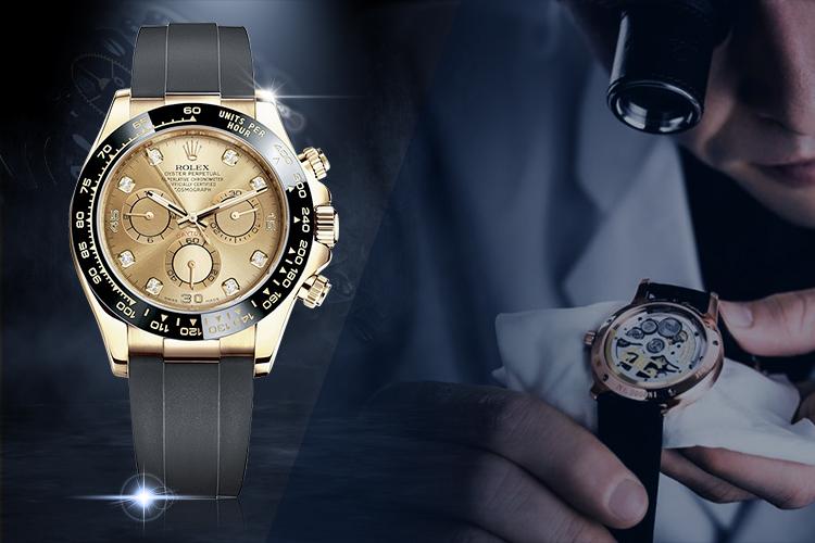 banner_achat-montres.jpg